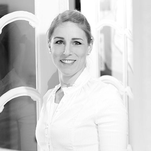 Katrin Shashivari